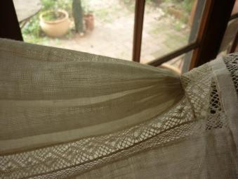 lace insert chemise4